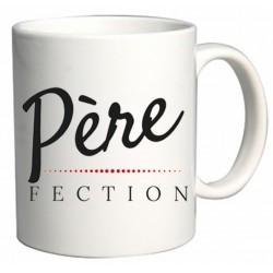 Mug Père Fection Cadeau D'amour