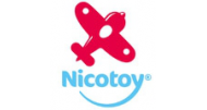 Simba Nicotoy