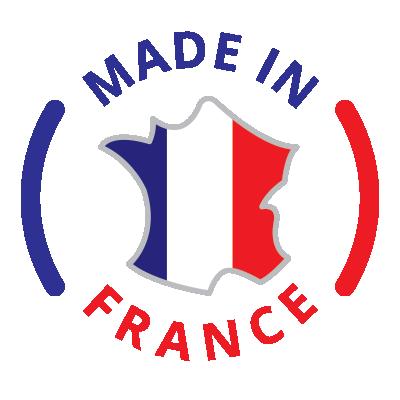 Personnalisation dans notre atelier français !